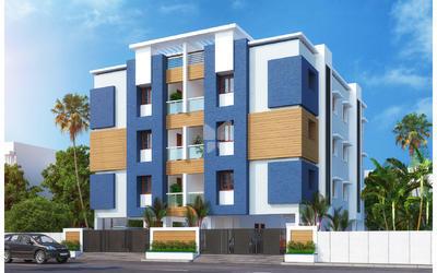 kpn-silver-wood-in-urapakkam-floor-plan-2d-20kt