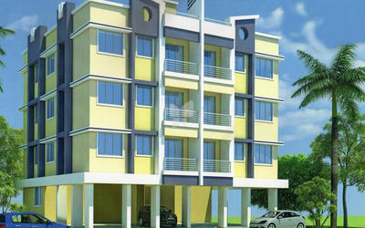 nadiya-star-hill-apartment-in-vangani-elevation-photo-1quq