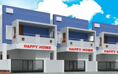 sengeni-happy-home-in-guduvanchery-elevation-photo-vre