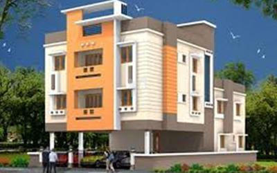 diamonds-manvi-court-in-perambur-elevation-photo-vqb