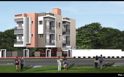 rahul-associate-flat-in-ambattur-exterior-photos-1kdh