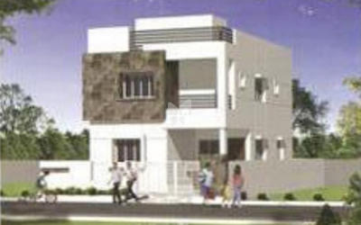 lnr-narmada-homes-villa-in-pocharam-elevation-photo-1fb1
