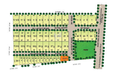 ms-meadows-avenue-in-kovilpalayam-master-plan-1vqp
