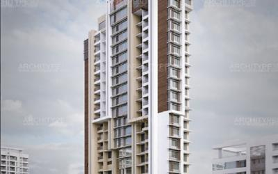vaswani-36ab-in-bandra-west-elevation-photo-1dll