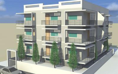 shubham-sapphire-in-chembur-colony-elevation-photo-1ewl