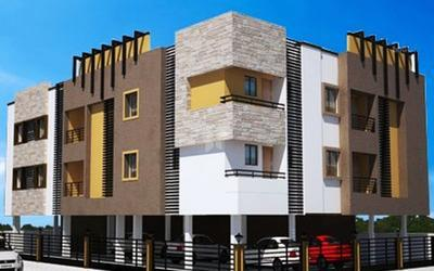 sree-suraj-enclave-2-in-tambaram-elevation-photo-ppc