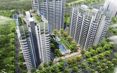 bptp-park-generations-in-sector-37-d-elevation-photo-1mhj