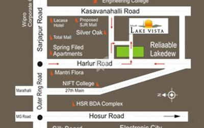 reliaable-lake-vista-in-harlur-location-map-t4o