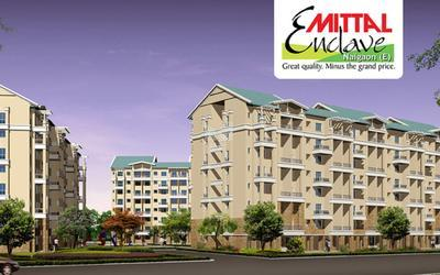 mittal-enclave-in-naigaon-east-elevation-photo-e6p