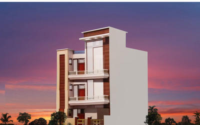 sr-apartment-2-in-indirapuram-elevation-photo-1pn0