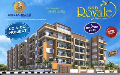 ssb-royale-in-basapura-elevation-photo-1q8r