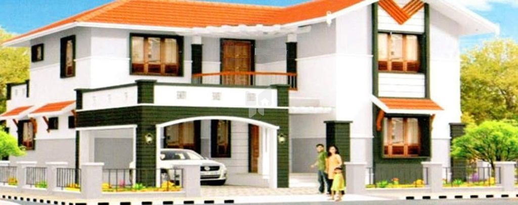 All New Ready To Move Projects From Akshaya Infra And Property In Hyderabad On Roofandfloor