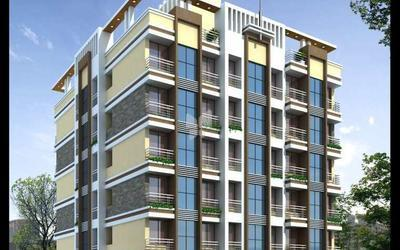 shree-atharva-residency-in-sector-20-cbd-belapur-elevation-photo-11v3