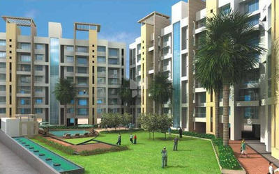 runwal-luxuria-in-viman-nagar-elevation-photo-1ofa
