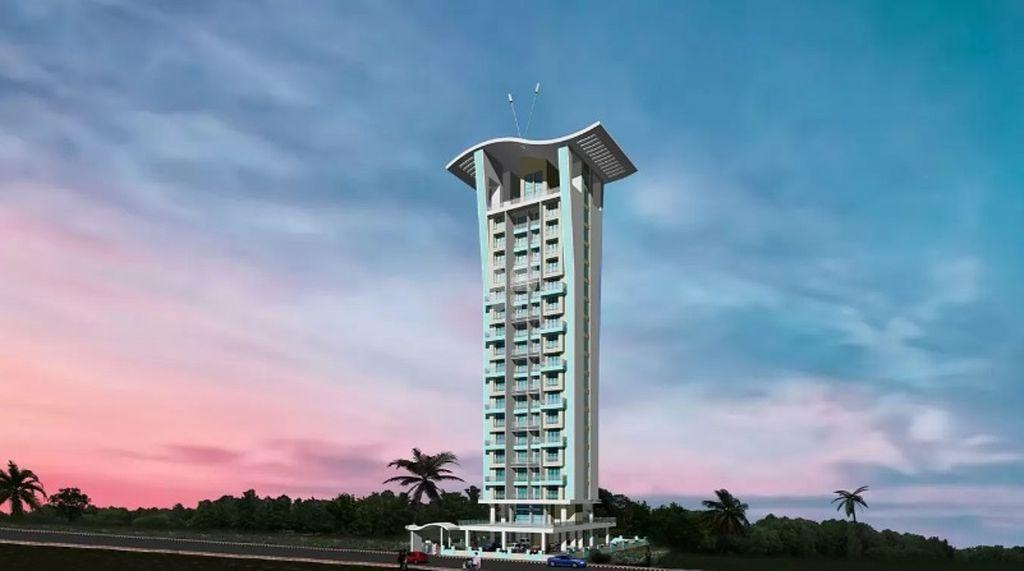 Orient Platinum - Project Images