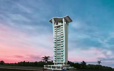 orient-platinum-in-sector-35-kharghar-elevation-photo-okc