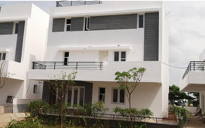 vasudeva-bloomfield-elation-villas-phase-1-in-manikonda-elevation-photo-1fwr
