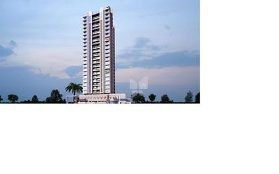 veena-sky-heights-in-ratan-nagar-borivali-east-elevation-photo-gsa