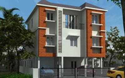cc-pushpaammal-apartments-in-pammal-elevation-photo-hm3