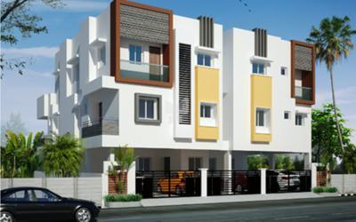 si-homes-sri-balaji-in-chromepet-elevation-photo-ngs