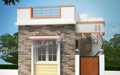 ganathiya-villa-in-avadi-elevation-photo-1xht