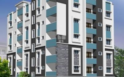 ss-dvr-residency-in-raidurgam-elevation-photo-1its