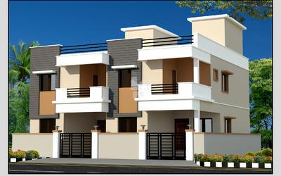 aarti-homes-gandhi-nagar-in-vengaivasal-elevation-photo-1fzf
