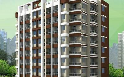 vedant-orchid-residency-phase-iii-in-dombivli-east-elevation-photo-1wmx