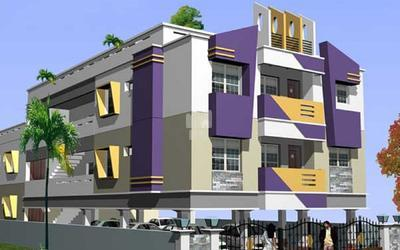 anjaneyaa-apartment-complex-in-nanmangalam-elevation-photo-1zpw