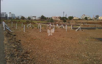 shree-datta-residency-plot-in-lohegaon-elevation-photo-1saw