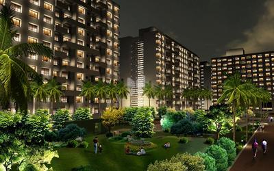 pudumjee-g-corp-greens-apartment-in-chinchwad-elevation-photo-18hh