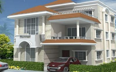 sankalp-homes-in-gopanpally-elevation-photo-1fhc