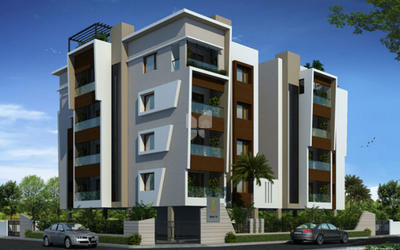 kcee-properties-ramyam-in-kk-nagar-elevation-photo-nb3