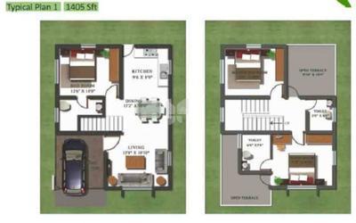 amigo-kristal-chrysolite-in-sarjapur-floor-plan-2d-1jqn