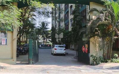 nahalchand-yudhishtir-apartments-in-vaishali-nagar-dahisar-east-elevation-photo-fkv.