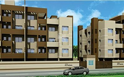 euthenia-homes-in-bavdhan-elevation-photo-18nf