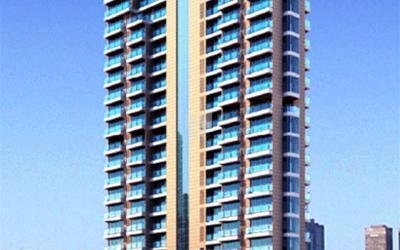 kamanwala-shimmering-heights-in-mahim-west-elevation-photo-yav