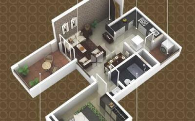 bhama-golden-nest-in-handewadi-13a1