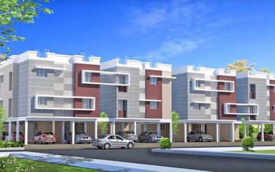 mahalakshmi-enclave-in-ambattur-1nd