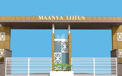 maanya-lotus-in-hoskote-project-brochure-1vcm