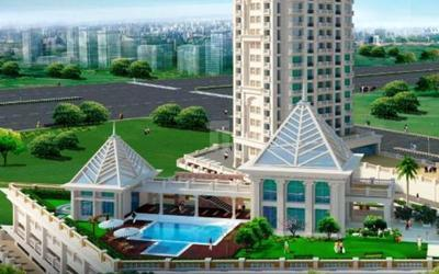 shree-tirupati-signature-residency-in-patlipada-elevation-photo-i24