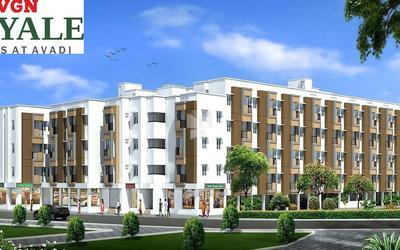 vgn-royale-in-avadi-elevation-photo-1xri