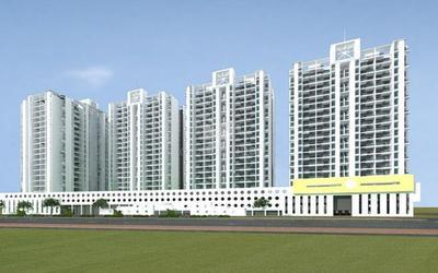 saarrthi-skybay-in-balewadi-phata-elevation-photo-ank.