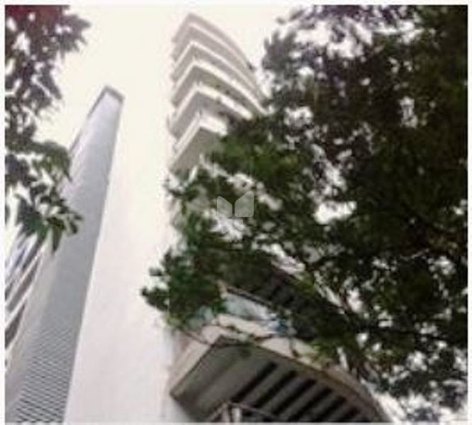 Goyal Victoria - Project Images