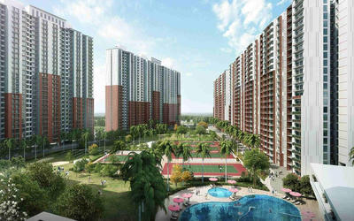 tata-value-homes-in-sector-150-elevation-photo-1l7h