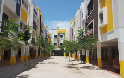 chozha-homes-cubes-in-porur-exterior-photos-1ltp