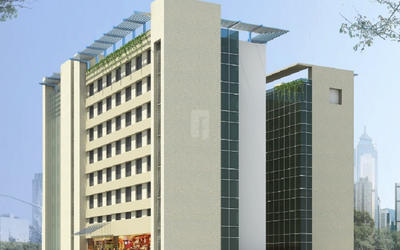 plus-project-senate-court-in-sector-62-elevation-photo-1qds