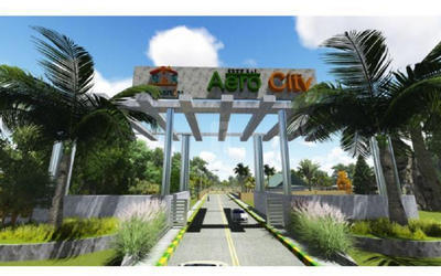 aditya-aero-city-in-devanahalli-elevation-photo-1x4a