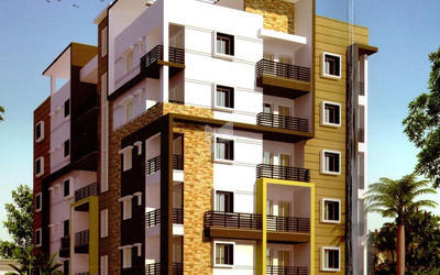 svrk-adarsh-enclave-in-begumpet-elevation-photo-1o4b