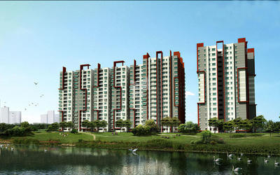 emami-swanlake-in-kukatpally-elevation-photo-iej